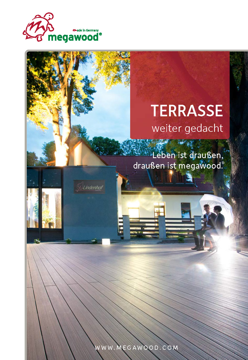 holzterrassen terrasse holzdecks terrassenholz. Black Bedroom Furniture Sets. Home Design Ideas