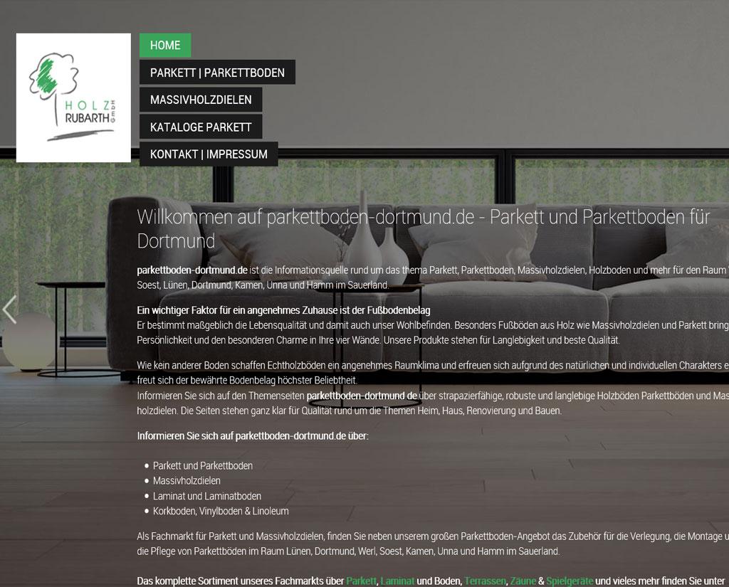terrassendielen holzterrassen und wpc kaufen in dortmund sauerland unna soest. Black Bedroom Furniture Sets. Home Design Ideas